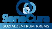 SeneCura Sozialzentrum Krems Haus Dr. Thorwesten Logo